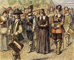 ideas about anne hutchinson on pinterest   massachusetts bay     – anne hutchinson expelled from massachusetts bay as punishment for