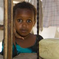 photo essays development csr humanitarian and social issues kenya