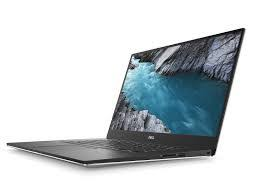Best <b>Dell XPS 15</b> 9570 15 inch Prices in Australia | GetPrice