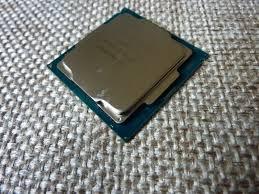 Обзор от покупателя на <b>Процессор INTEL Core i5-9400F</b> ...