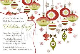 how to make christmas party invitations all invitations ideas christmas party invitations by email