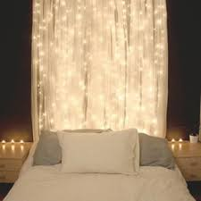 ikea lill sheer curtains 1 pair white essential for your fairy light bedroom bedroom lighting ikea