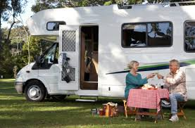 Image result for mobile home