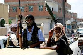 واشنطن - إستحداث تكتيك جديد لمواجهة القاعدة في اليمن