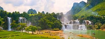 Kết quả hình ảnh cho Cảnh Đẹp Việt Nam images