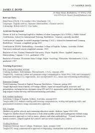 combined resume examples sample functional resumes smlf functional combined format resume combination resume samples examples format best combined resume format sample combined resume format