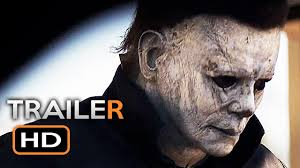 <b>Halloween</b> Official Trailer #1 (2018) <b>Horror Movie</b> HD - YouTube