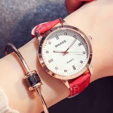 <b>2019</b> Women'S Watches Brand Luxury Fashion Ladies Dress Quartz ...