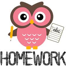 Ways You Can Get More pay for homework While Spending Less       Ngozi Flux Some interesting features of our program