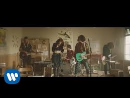 Grouplove - <b>Welcome To Your</b> Life [Official Video] - YouTube