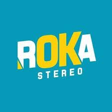 ROKA STEREO