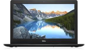 Купить <b>Ноутбук DELL Inspiron 3593</b>, 3593-8598, черный в ...