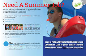 city of live oak live oak municipal pool link liveoaktx net the live oak swimming pool is a big hit during those hot summer months here in texas many residents enjoy spending a relaxing day soaking up the sun and