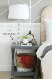 bhg style spotters pin it city farmhouse rustic chic bedroom all on a budget diy side home decor bhg bedroom ideas master