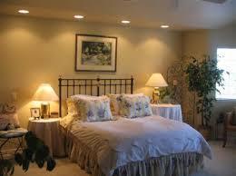 bedroom ceiling lighting ideas ceiling lighting ideas
