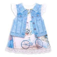 <b>Папитто</b>, <b>платья</b>, <b>сарафаны</b>, юбки, каталог детской одежды ...