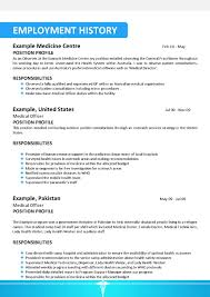 we can help professional resume writing resume templates doctor resume template 143