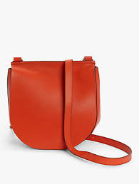 <b>Women's</b> Cross Body Handbags, Bags & Purses | John Lewis ...