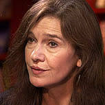 Louise Erdrich is the author of 13 novels as well as volumes of poetry, short stories, children's books, and a memoir of early motherhood. - louise2