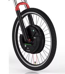 <b>iMortor</b> 3.0 E-Bike Conversion Kit Front Wheel 20 / 24 / 26 / 27.5 / 28 ...