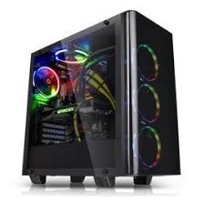 <b>View 21</b> Tempered Glass Edition