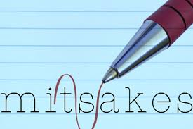 learn from my college application mistakes the application essay  mistakesjpg