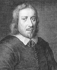Jakob Böhme - Jakob_Boehme
