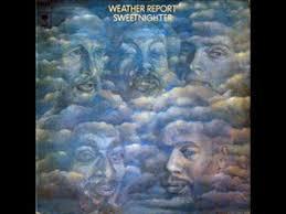 <b>Weather Report</b> - Boogie Woogie Waltz (Part 1)(1973) - YouTube
