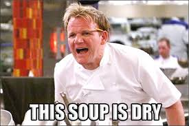 Best of Gordon Ramsay – Angry Chef Meme | Comics and Memes via Relatably.com