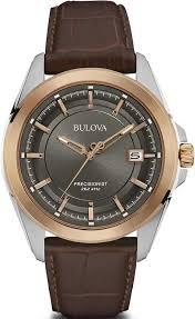 <b>Часы Bulova 98B267</b> — купить в интернет магазине | TimeOn