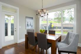 Best Dining Room Chandeliers Decorations Best Contemporary Contemporary Chandelier Design