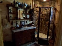 Rustic Cabin Bedroom Decorating Bohemian Style Bedroom Decor Rustic Cabin Bathroom Decor Ideas