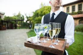 mccalls catering events is hiring a server busser in san francisco 76fc88bdc0592dc9fa02bd8e7c9c75018f5bb325