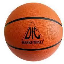 Баскетбольные мячи, Волейбольные мячи, <b>Футбольные</b> мячи