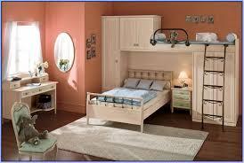 bedroom furniture arrangement ideas bedroom furniture placement ideas