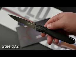 Купить <b>Нож складной</b> Mr. Blade Astris <b>Black</b> | Интернет-магазин ...