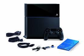 Console Playstation 4 500GB com 1 ou 2 Controles. Jogue seus Games Favoritos de Última Geração em até 12x. Frete grátis! Images?q=tbn:ANd9GcTuDNCgKp3pE4r-hK66YRwHKH6kaumwyM6iBWCY-gWb_PK7ypno