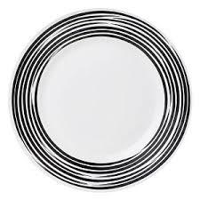 Купить наборы обеденных <b>тарелок</b> в интернет-магазине по ...