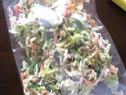 「乾燥野菜」の画像検索結果