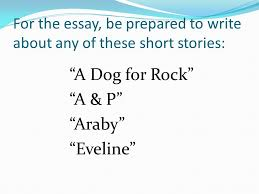 essay of death D    dryden      s      how to write a   part essay essay of dramatic poesie  Participants are required to attend assigned classes and their willing compliance is