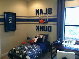 boys room paint color ideas e2 80 93 mvbjournal com 8 photos of the church captivating awesome bedroom ideas