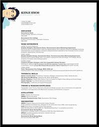 resume template simple graphic design contemporary sample inside simple graphic design resume contemporary resume sample resume inside 85 terrific modern resume template