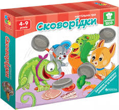 Игрушки для <b>малышей Vladi</b> Toys купить в Киеве: цена, отзывы ...