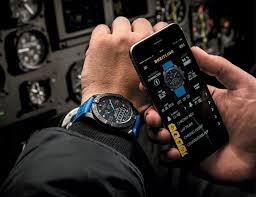 5 Best High-End <b>Quartz Watches</b> • Gear Patrol