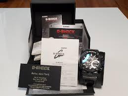 Купить <b>часы Casio</b> G-Shock <b>GWR</b>-<b>B1000</b>-1A1CR Gravitymaster за ...