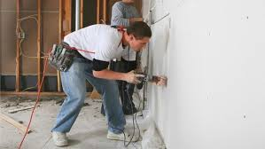 what is the best way to clean drywall dust best way to dust furniture