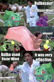 90's Pictorial Film Rewind: Kuch Kuch Hota Hai | ImaanSheikh via Relatably.com