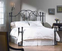 bedroom amusing wrought iron bed frames design ideas for your decoration queen mirrored bedroom furniture amusing quality bedroom furniture design