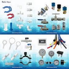 <b>RO</b> water purifier chrome plated Euro <b>Luxury</b> big bend faucet   SOLE ...