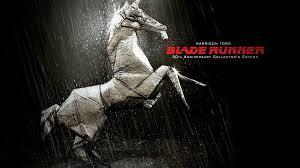 blade runner imani code blade runner slides 1 neuron syndicate ldquo